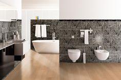 Style Floor - Natural Beech gibts hier im www. Bathtub, Florida, Clip Art, Contemporary, Interior Design, House, Master Baths, Google Search, Style