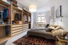 Decor Zone        • interior • home decor • decorating • living room • kitchen • bedroom • bathroom          — gravity-gravity:   Source: BOSTLHM
