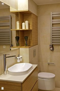 Looking for bathroom cabinets design ideas? See among Cabinet Discounters 8 showrooms in Maryland and also Virginia for a selection of wood cabinets. Small Bathroom Storage, Laundry In Bathroom, Bathroom Design Luxury, Bathroom Interior, Wooden Bathroom Cabinets, Wood Cabinets, Bathroom Remodel Cost, Rustic Bathrooms, Luxury Bathrooms