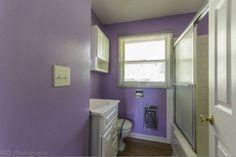 Bathroom. #RealEstate #ForSaleRealEstate #RealEstateForSale #VancouverWARealEstate #WashingtonRealEstate #HomesForSale #House #FrontDoorRealty #Northwest #Vancouver #Lieser #MillPlain #Sold