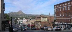 Video - Prescott Arizona