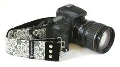 http://www.capturingcouture.com/collections/camera-straps/products/serenity-rock-2-camera-strap