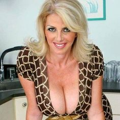 Canadian free dating sites xxx