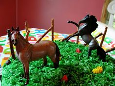 Horse Saddle Shop News: June 2011