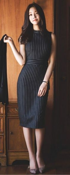 Fashion dresses party models ideas for 2019 Party Dresses For Women, Trendy Dresses, Club Dresses, Nice Dresses, Sexy Dresses, Fashion Dresses, Fashion Clothes, Woman Dresses, Style Clothes