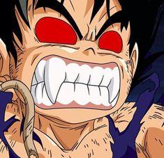 Goku mono dorado yahoo dating