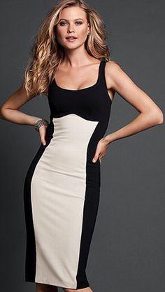 The Sexiest Party Dresses Under $100 - Cosmopolitan.com
