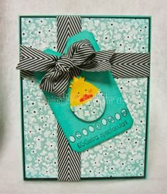 Stamps, Paper, Ink Create!: Easter Stamp Camp March 23 or 24