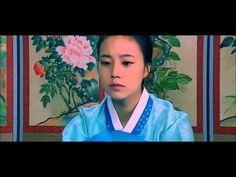 The Princess' Man MV | Lee Se Ryung Tribute - All Of Me