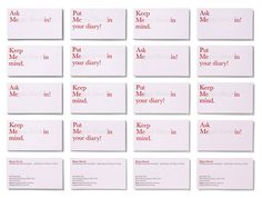 graphic_design_corporate_identity_business-cards_MS985_02