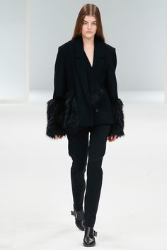 Chalayan Fall 2015 Ready-to-Wear - Collection - Gallery - Style.com