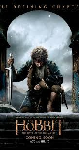 The Hobbit: The Battle of the Five Armies full movie fantasy watch free,The Hobbit: The Battle of the Five Armies tube The Hobbit: The Battle of the Five Armies online hd megavideo stream,The Hobbit: The Battle of the Five Armies erotica american full movies,The Hobbit: The Battle of the Five Armies letmewatchthis full megavideo,The Hobbit: The Battle of the Five Armies official online hd streaming now,The Hobbit: The Battle of the Five Armies movies2k full free watch…