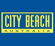 City Beach Exclusive Offers and deals..  Get 10% Off Sitewide + Get Up To 70% Off On Sale Items.  Grap Your Best