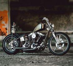 harley davidson choppers for sale bc Harley Bobber, Harley Bikes, Chopper Motorcycle, Harley Davidson Chopper, Bobber Chopper, Harley Davidson Street, Harley Davidson Motorcycles, Motorcycle Garage, Bobber Bikes