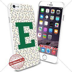 New iPhone 6 Case Eastern Michigan Eagles Logo NCAA #1013 White Smartphone Case Cover Collector TPU Rubber [Anchor] SURIYAN http://www.amazon.com/dp/B01504BFYU/ref=cm_sw_r_pi_dp_wQJxwb1ZB7KNC