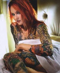 #tattoos #ink #inked  #tattoo #tattooed #piercing #pierced