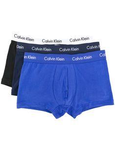 b6df3ab71 CALVIN KLEIN UNDERWEAR BLACK.  calvinkleinunderwear  cloth