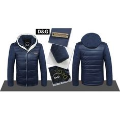 Cheap Dior Jackets for Men #190216, $105- GT190216 - Replica Dior Jackets for Men