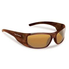 2812ebaac49 15 Best Best Sunglasses For Driving images