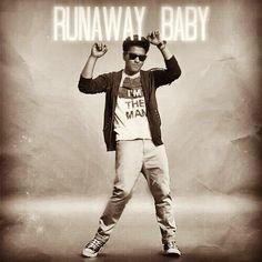 RUN RUN RUN AWAY RUN AWAY  BABY *--* ♥