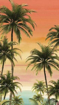 Love Wallpaper, Wallpaper Backgrounds, Phone Wallpapers, Fractal Art, Fractals, Beach Relax, Adoro Farm, Farm Rio, Tropical