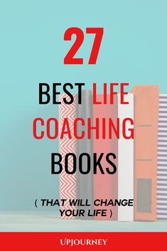 Consider these 27 life coaching books and personal development books as your coaches, which will provide lessons and help you see life in a very different way. Books To Read In Your 20s, Books To Read For Women, Books For Moms, Best Books To Read, Best Non Fiction Books, Fiction And Nonfiction, Life Coaching Books, Best Self Help Books, Relationship Books