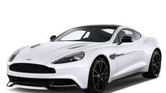 Buy Aston Martin engine tuning, performance upgrades and exhaust systems from Paramount Performance. See latest designed stainless steel Aston Martin Exhaust and Tuning for sale across UK. Used Aston Martin, Aston Martin Cars, Aston Martin Vanquish, Aston Martin Vantage, Bond Cars, Car Tuning, Car Wallpapers, Cars For Sale, Auto Wheels
