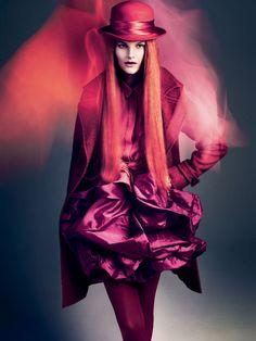 Sara Blomqvist: NK Style Crimes Campaign / 해외패션화보 / 2011F/W패션화보 / 2011F/W캠페인화보 / 2011F/W패션 / 외국패션화보 / 사라 블룸비스트 / 외국패션모델 / 해외유명모델 :: 네이버 블로그  #photography #fashion #women