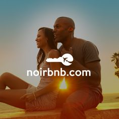 By now we've all heard the stories. There's the North Carolina man who was banned from AirBnBafter denying a potential guest, a black female, and releasing a barrage of racial slurs ag…