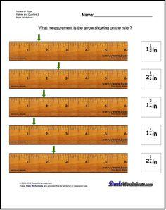 image result for measure ruler inches education science expertiment reading a ruler. Black Bedroom Furniture Sets. Home Design Ideas