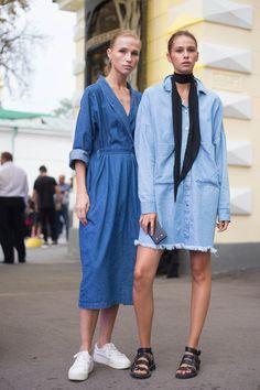 Ukrainian Fashion Week guests: 2017, September #ootd #outfit #style #streetstyle #ufw #fashionweek #ukraine Ukraine, Ootd, Outfit, Shirt Dress, September, Shirts, Dresses, Fashion, Tall Clothing