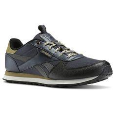 Reebok Classic Jogger Real 2GR  - Grey