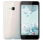HTC U Play Handy mobile smartphone 00 Mobile Smartphone, Dual Sim, Science And Technology, Cell Phone Accessories, Android, Play, Iphone, Moriarty, Startups
