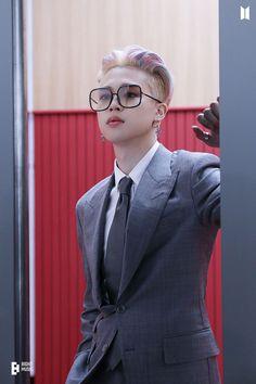Foto Bts, Bts Photo, Mochi, Billboard Music Awards, Bts Jimin, Seokjin, Namjoon, Jimi Bts, Taehyung