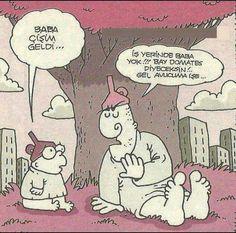 Bay domates :)))