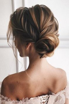 45 Ideen für kurze Hochzeitsfrisuren – so gut, dass Sie sich die Haare schneide… 45 ideas for short wedding hairstyles – so good that you want to cut your hair Growing Out Hair, Wedding Hair And Makeup, Short Hair Bridal Styles, Short Hair Wedding Styles, Wedding Hair For Short Hair, Ideas For Short Hair, Hair Up Ideas, Hairstyle Wedding, Short Hair Cuts