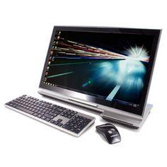 Samsung Series 7 (DP700A38-01)