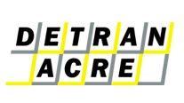 Simulado Prova DETRAN-AC  No simulado Detran-AC você testa o seu conhecimento em legislação de trânsito além de se preparar para a prova teórica. O teste tem 30 questões podendo ser resolvidas em até 40 minutos, com perguntas extraídas do banco de dados do próprio Detran
