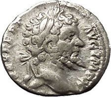 Septimius Severus 197AD Silver Ancient Roman Coin Nude Sol Sun w whip i53129 https://trustedmedievalcoins.wordpress.com/2015/12/11/septimius-severus-197ad-silver-ancient-roman-coin-nude-sol-sun-w-whip-i53129/