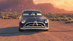 2017 Disney Pixar Films Easter Eggs Connected. Proof From Disney Release!