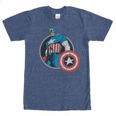 Captain Retro - #tee trinken #sweater dress outfit. I WANT THIS => https://www.sunfrog.com/Geek-Tech/Captain-Retro.html?68278