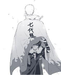Naruto And Sasuke Kiss, Naruto Fan Art, Naruto Cute, Naruto Funny, Cute Anime Guys, Sasunaru, Naruto Uzumaki Shippuden, Narusasu, Familia Uzumaki