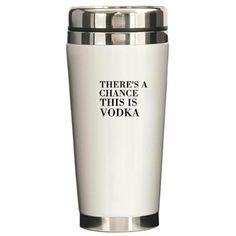 vodkaaaa