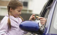 Ein Eltern-Trick, der Leben retten kann