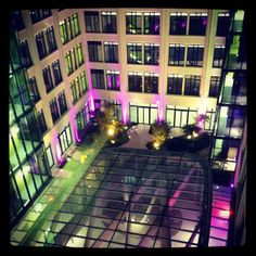 IN / OUT Boulogne-Billancourt instaboulogne par @_fchartier_