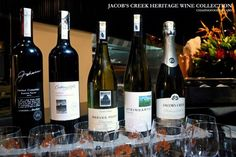 Wine tasting Los Angeles.  #winelove #winetasting #losangeles