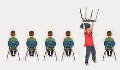 COGNITIVA TDAH - Ciências Comportamentais: Comportamento Infantil: Disciplina: Quando começar ensina-la para a crianç...
