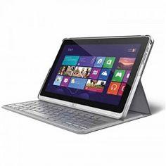 10 Best best 10 laptops images in 2013   Desktop, Laptop, Engineering