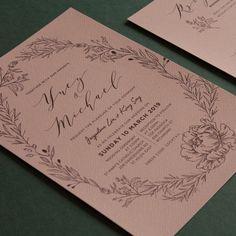Autumn Wedding 🍁 👩💻designed + printed by @design.ki Graphic Design Print, Autumn Wedding, Wedding Ceremony, Printed, Women, Prints, Woman