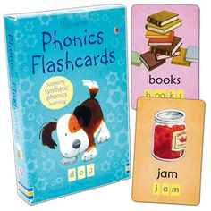 Phonics Flashcards                                          Search        Search:                                                    Home    Books    Books Wizard    Authors    Fun stuff    Win stuff      My Page